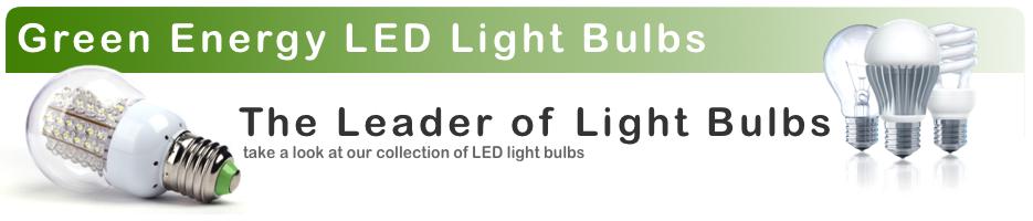 LED_Green