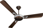 Indoor-Ceiling-Fan-PNG-image